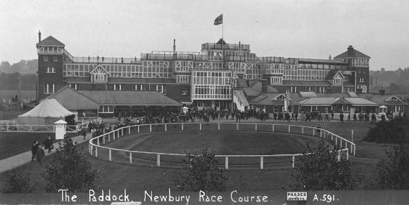 website-old-racecourse