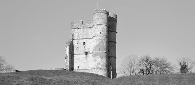 Web-slider-castle